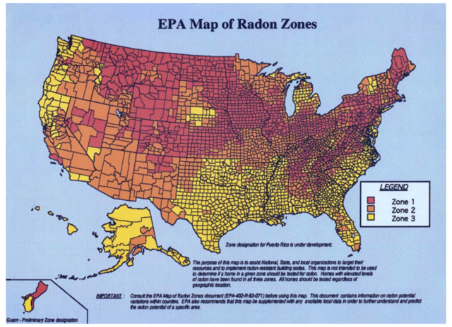 EPA_Map_of_Radon_Zones