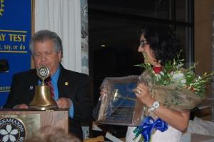 steve-carmela award