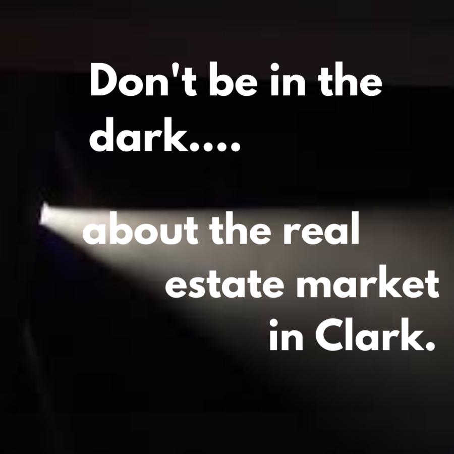 clark nj real estate market news