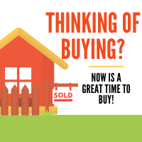 Click here to learn how to get ready to buy a home