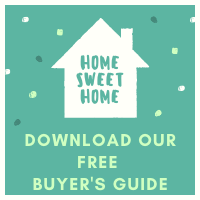 free buyers guide to buying a house